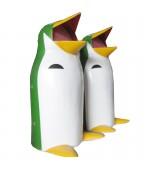 ở đâu bán thùng rác chịm cánh cụt