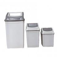 Bán thùng rác tại An Giang