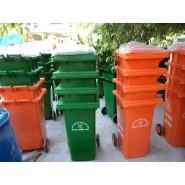 Bán thùng rác tại Hải Dương