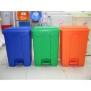 Bán thùng rác tại Nghệ An