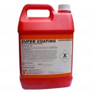 Hóa chất đánh bóng sàn đá Super Coating