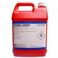 Hóa chất tẩy rửa sàn nhà đa năng Power Lemon