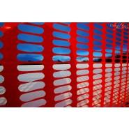 Rào lưới an toàn hàng nhập khẩu