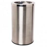 Thùng rác inox 304