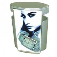 Thùng rác công cộng DX019