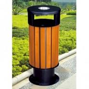 Bán thùng đựng rác